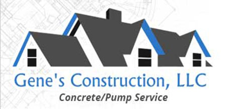 Dallas Concrete Line Pump Service