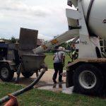 Patio Builders Frisco-Celina-Plano Tx