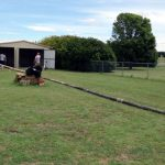 Frisco's Leading Line Pump Rentals