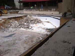 Grapevine Concrete Pump Services