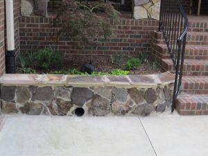 Richardson Concrete Pump Services